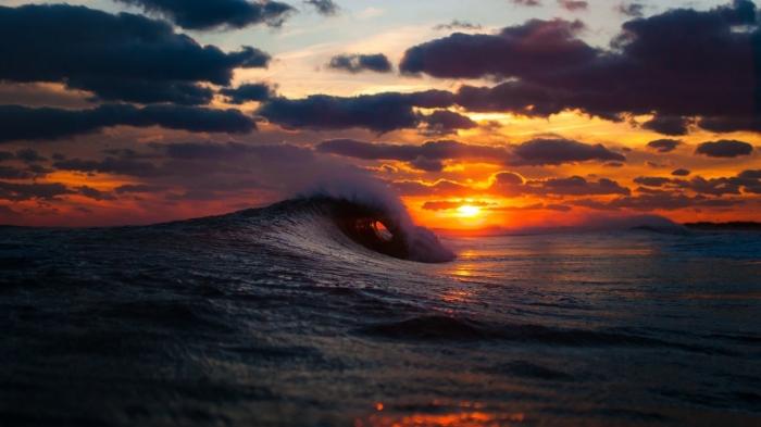 sea_surf_wave_sunset_84398_1920x1080