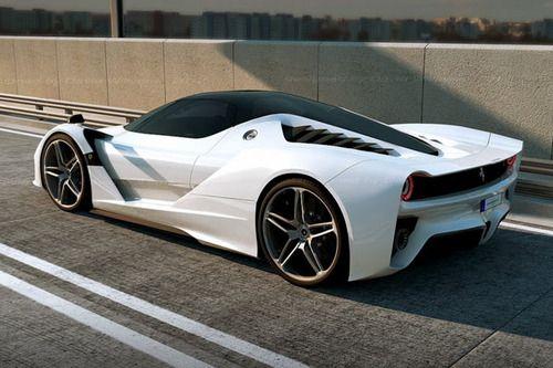 ferrari-f70-v12-hybrid-concept