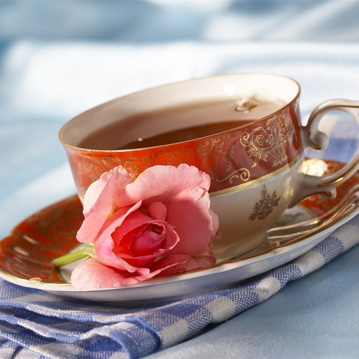 tea_cup_napkin_rose_flower_tea_party_85017_1920x1200_%e5%89%af%e6%9c%ac