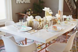 thanksgiving-table-decor-emma-chapman