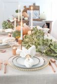 thanksgiving-table-decor-rooms-for-rent