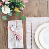 thanksgiving-table-decor-studio-mcgee