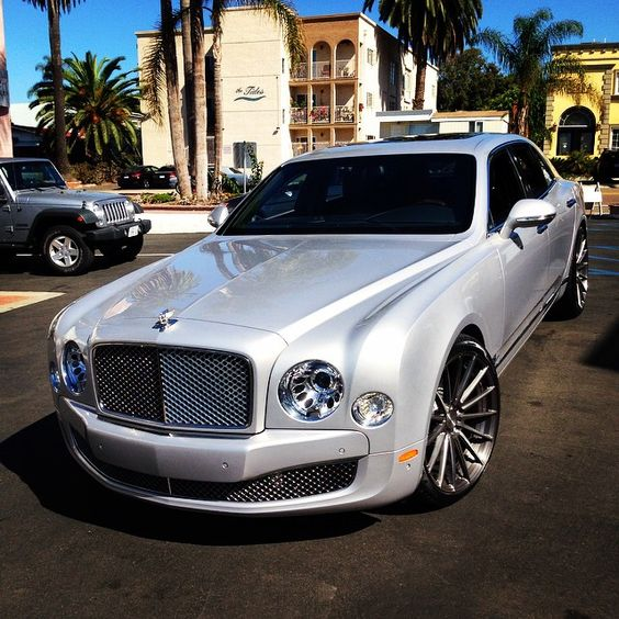 I need this car!